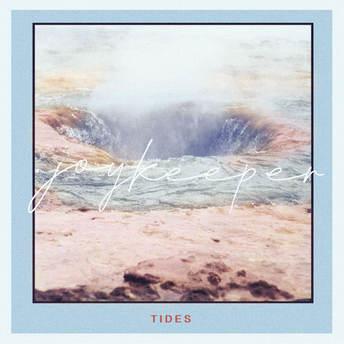 Joykeeper - TIDES