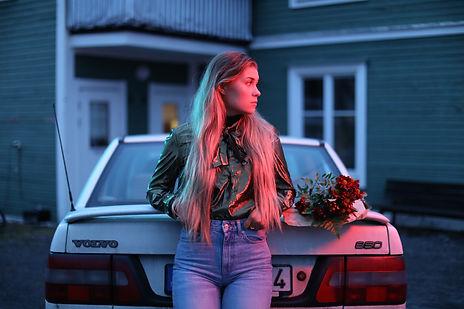 Angelica Larsson Pressbild 1 - Foto Martin Åhlin_Rebecka Digervall.JPG