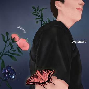 Division 7 - Majorna