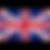 GB-United-Kingdom-Flag-icon.png
