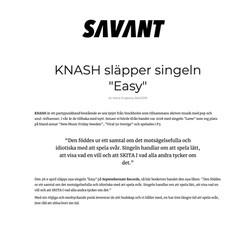 Savant KNASH.jpg