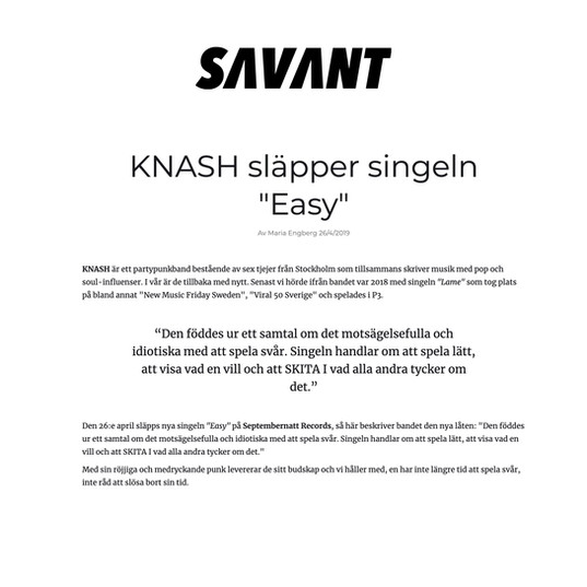 Savant KNASH.jpg