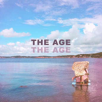 Joykeeper - The Age
