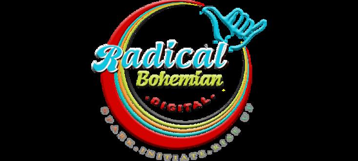 Radical Bohemian Digital LLCWIX Specialist Web Designer Creative Agency