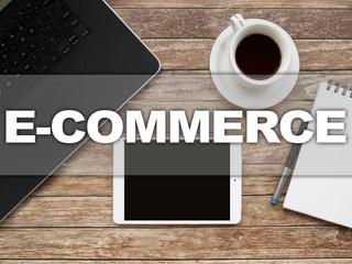 WIX E-commerce web design