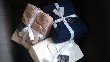 bath-towels-towels-67723.jpg