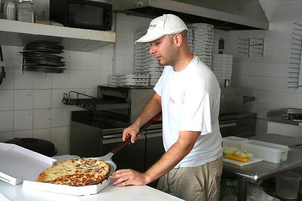 pizza-1471406_1920.jpg