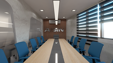 Conference Room.png