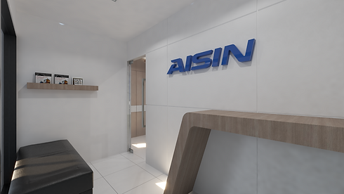 AISIN_Scene 7.effectsResult.png