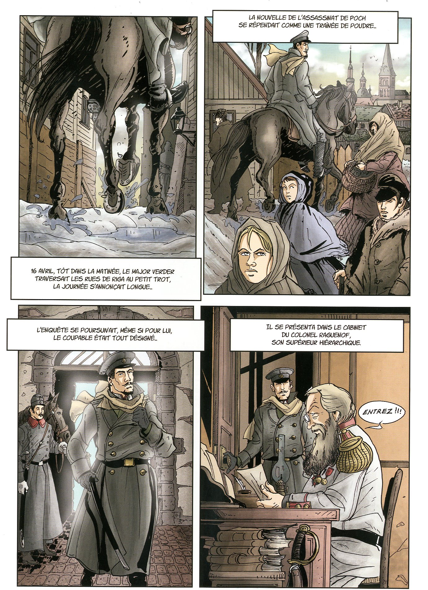 DRAME_EN_LIVONIE006[1]