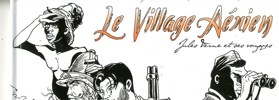 LE_VILLAGE_N_B015[1].jpg