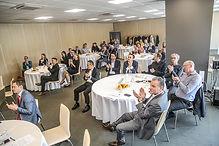 BSCC Maribor event. 2019.jpg