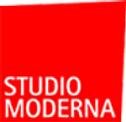 Studio Moderna.png