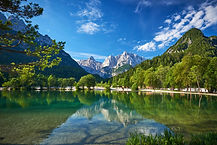 159510-F010464-jezero_jasna_tomo_jesenic
