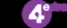 BBC_Radio_4_Extra.svg.png