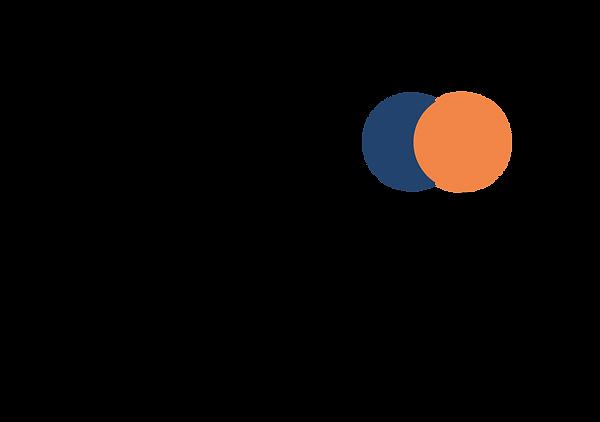 Rickson Cosulting Logo