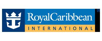 Logo-Royal-Caribbean.png