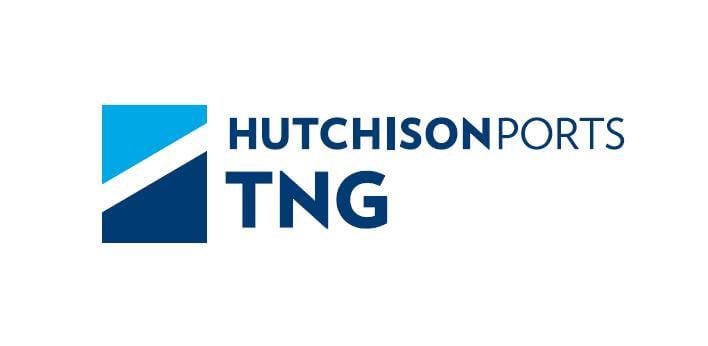 TNG-Logo-new.jpg