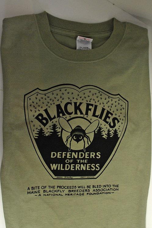 Blackfly T-shirt