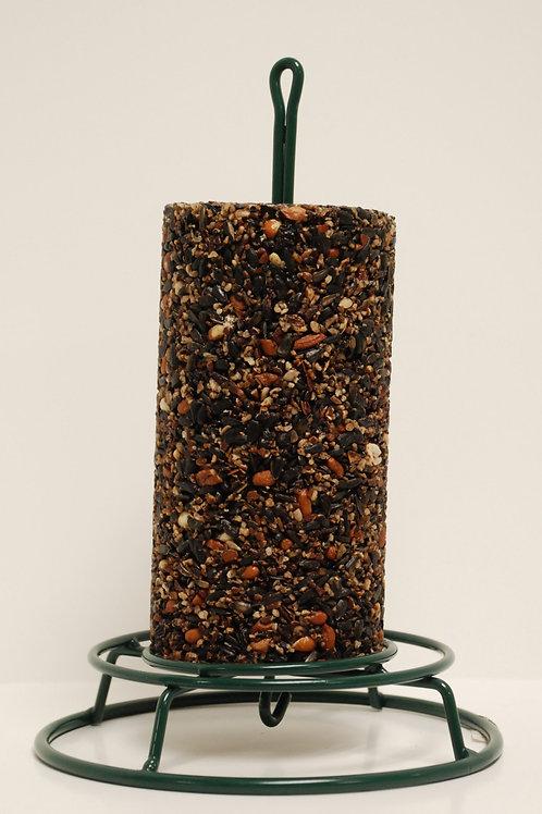 EZ Seed Cylinder Feeder