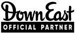 Down East partner logo.JPG