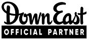 Down East partner logo.JPG