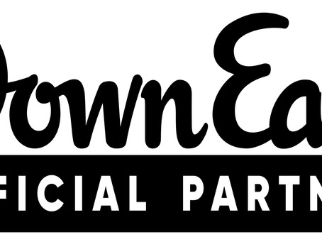 Freeport Wild Bird Supply is Partnering with DownEast Adventures!