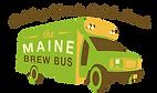 Brew Bus logo.png