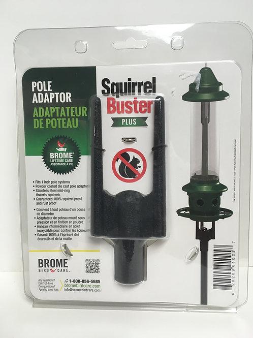 Squirrel Buster Plus Pole Adaptor