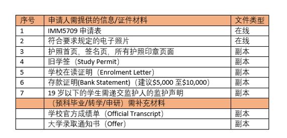 WeChat Screenshot_20190222112453.png