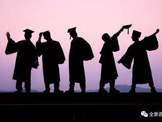 找工季,刚毕业的你必须知道的一些事