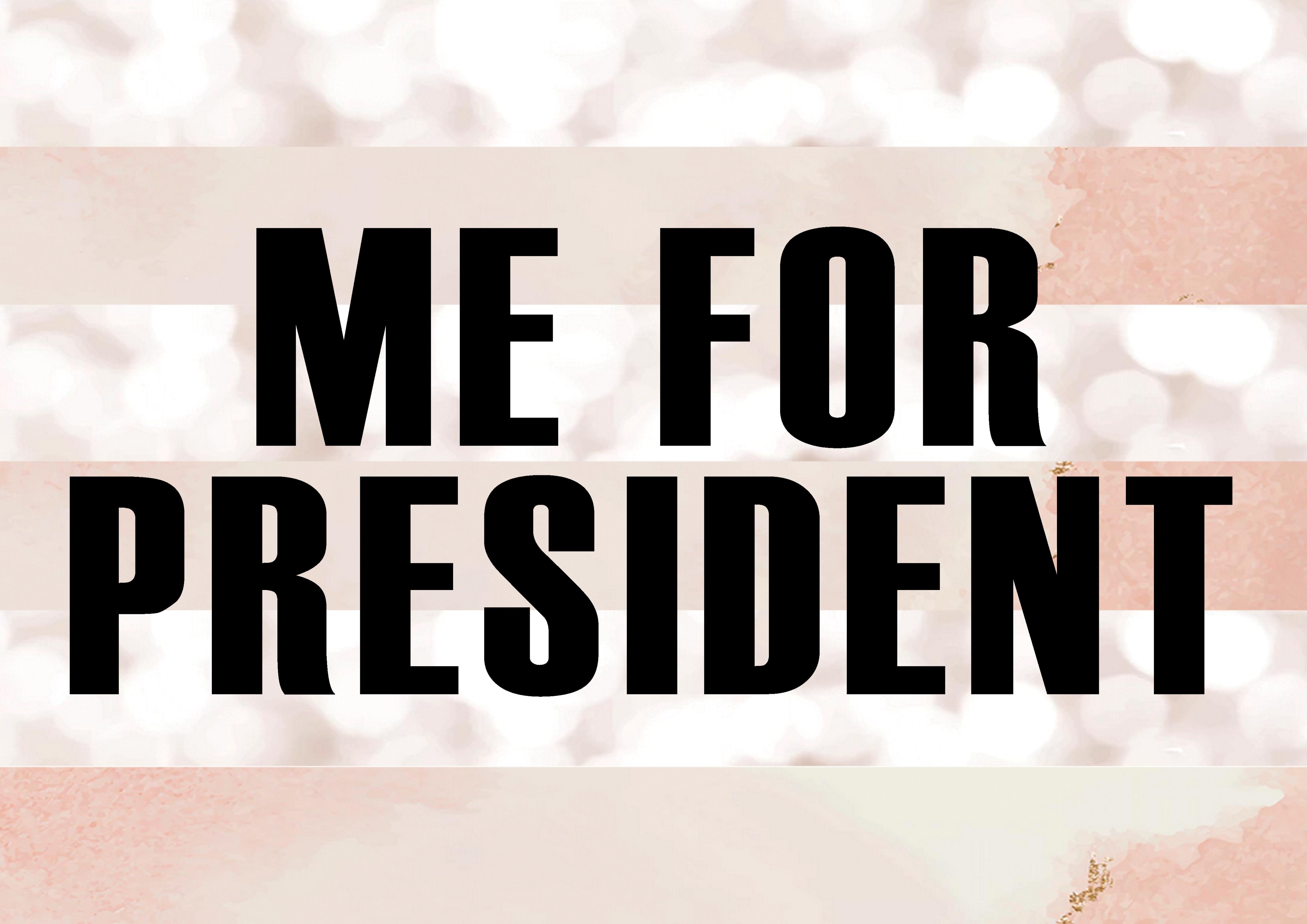 Me-for-president.jpg