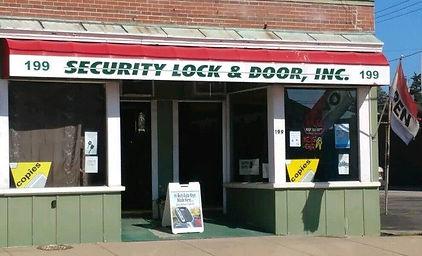 securitylock.jpg