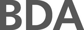 10.12.2015 member of BDA