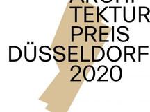12.04.21 - Publikumspreis BDA Düsseldorf