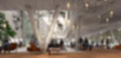 Centro_Int_Atrium_V1.jpg