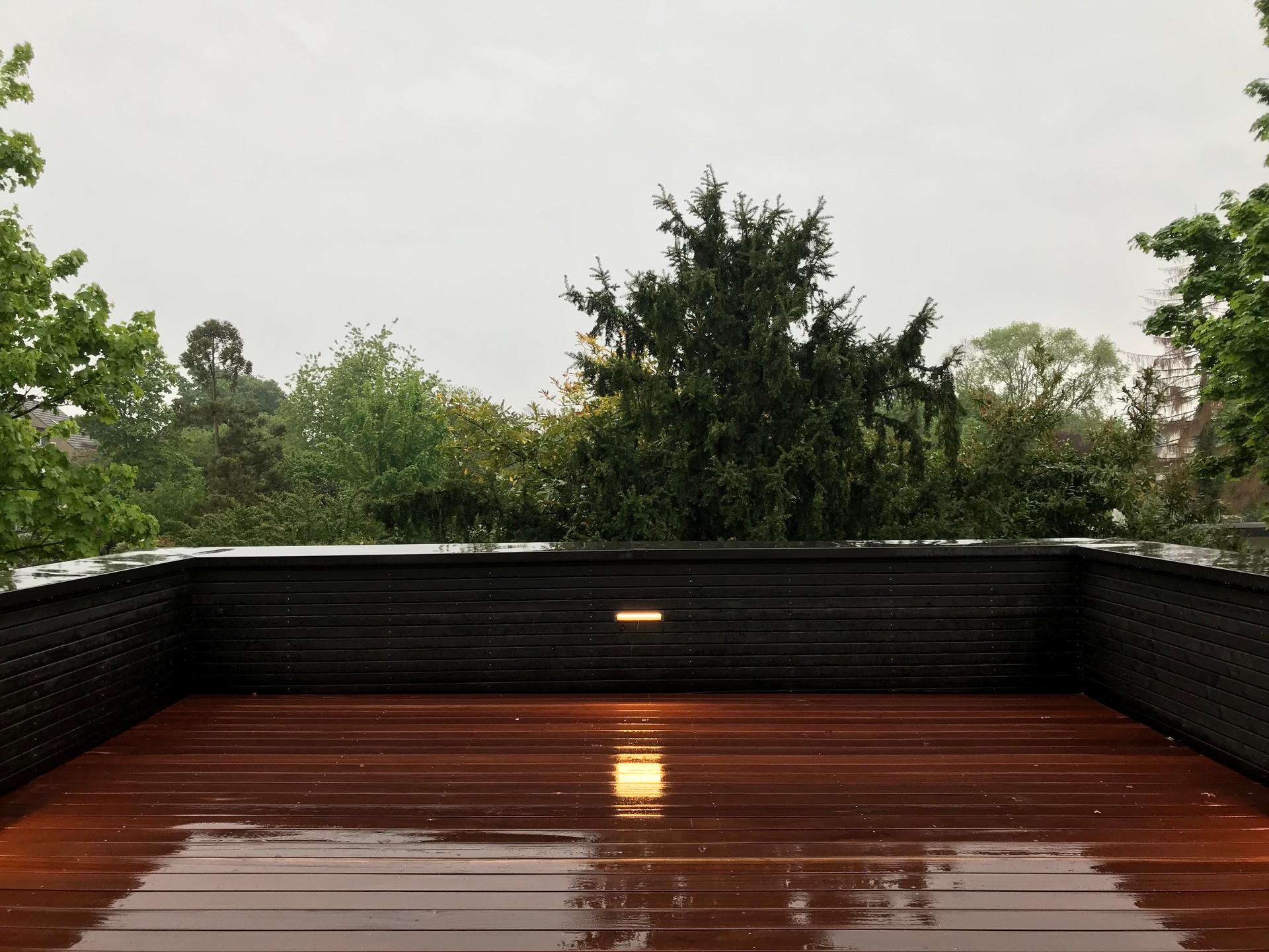 N8 Wohnhaus Ben Dieckmann architects