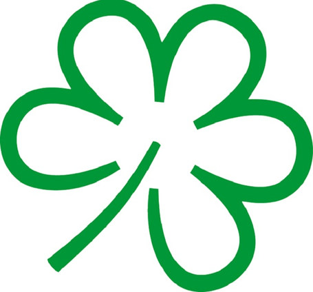 10.03.2021 - grüner Michelin Stern / green star for Anthony's