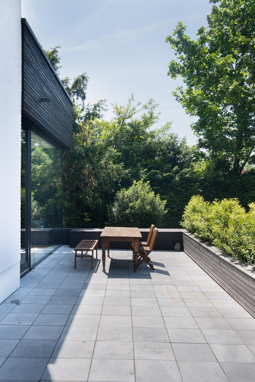 N8_terrace.jpg