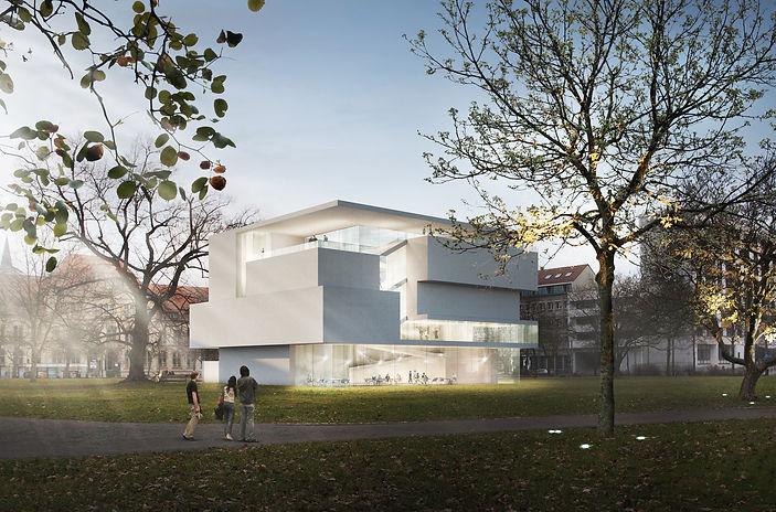 Dessau 009.jpg
