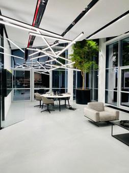30.11.2020 - CEO Office & CI