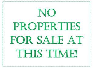 No Properties for sale.jpg