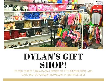 ViSit Dylan's Gift Shop.png