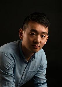 Simon Han 3.jpg