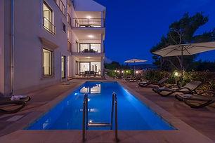 OM Pool Night b.jpg