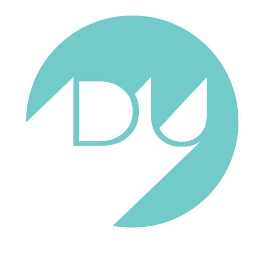 DU_logo_circle.jpg