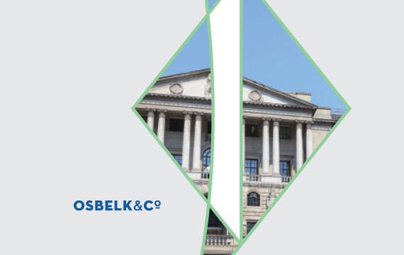 Osbelk_ID_570x360_7.jpg