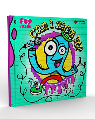 Popreads_book_Cover_CIKI.jpg