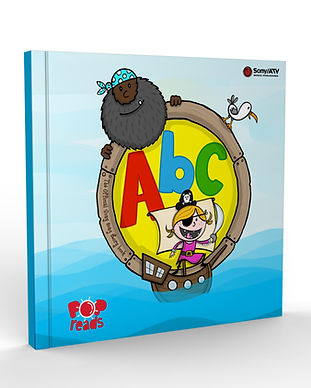 Popreads_book_Cover_ABC.jpg
