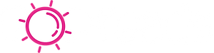 Popreads_logo_1line_magenta.png